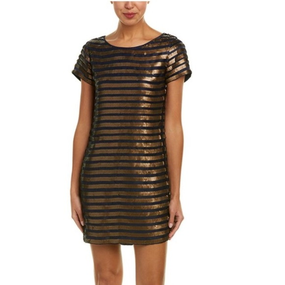 French Connection Dresses & Skirts - Limited Edition Sequined Dress French Connection 6